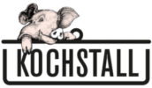 kochstall_saeuli-300x174